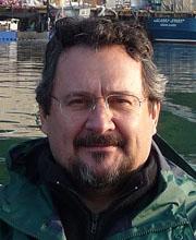Miguel S. Milano é engenheiro Florestal, mestre e doutor em Ciências Florestais, consultor em sustentabilidade (Foto: Arquivo Pessoal)