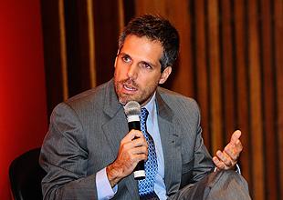 Paulo Sérgio Kakinoff (Foto: Marcia Tavares)