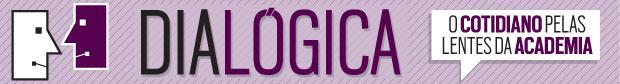 Dialógica (Foto: Época NEGÓCIOS)