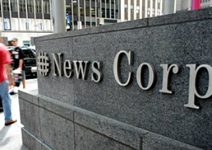 News Corporation (Foto: Getty Images)