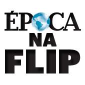 flip selo (Foto: Época)