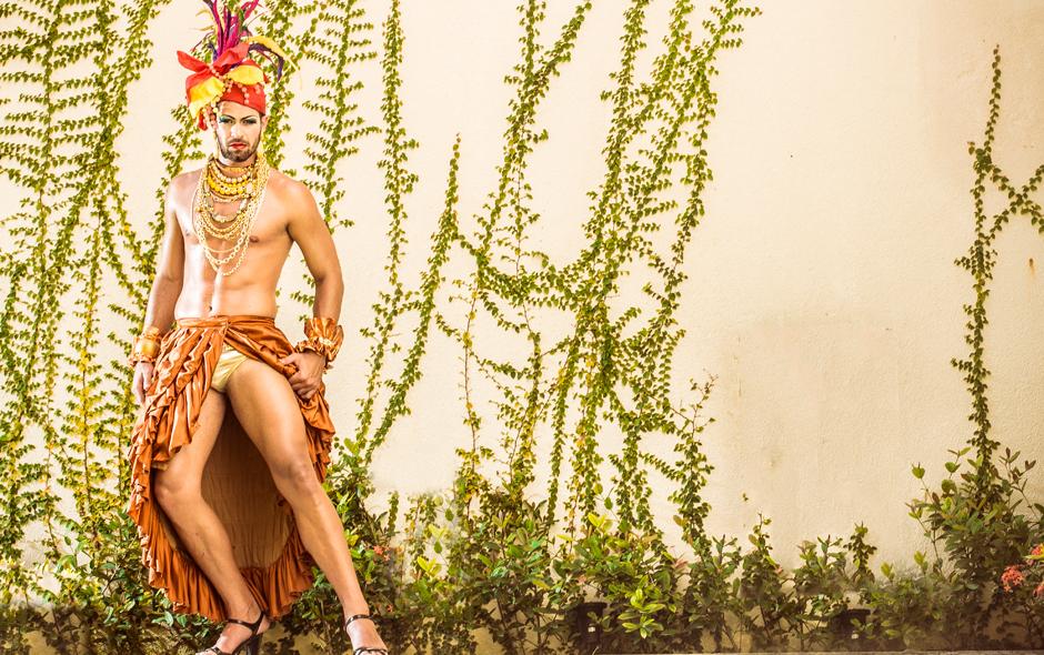 ana a procura do amor sexo no carnaval
