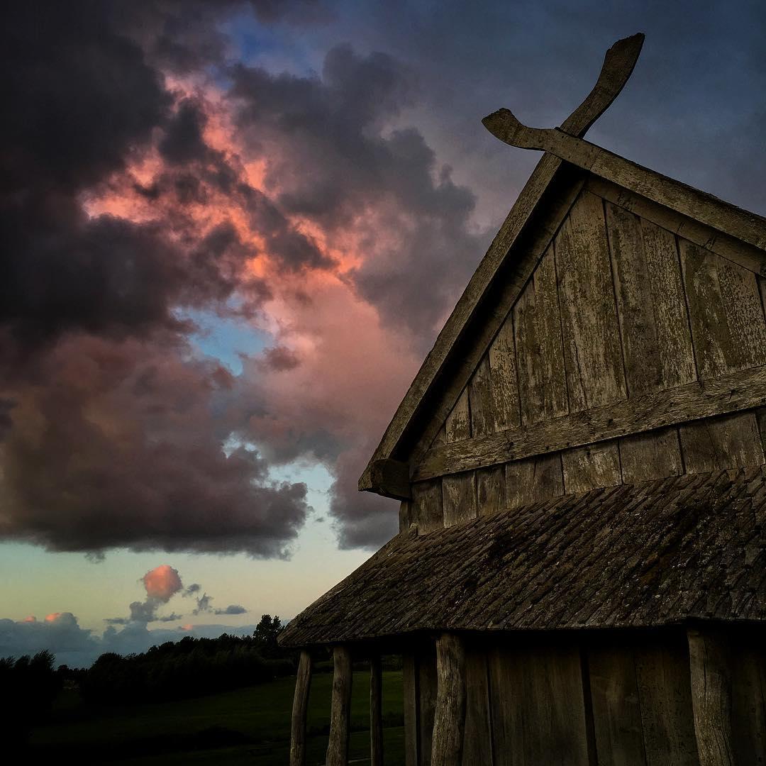 Foto de David Guttenfelder
