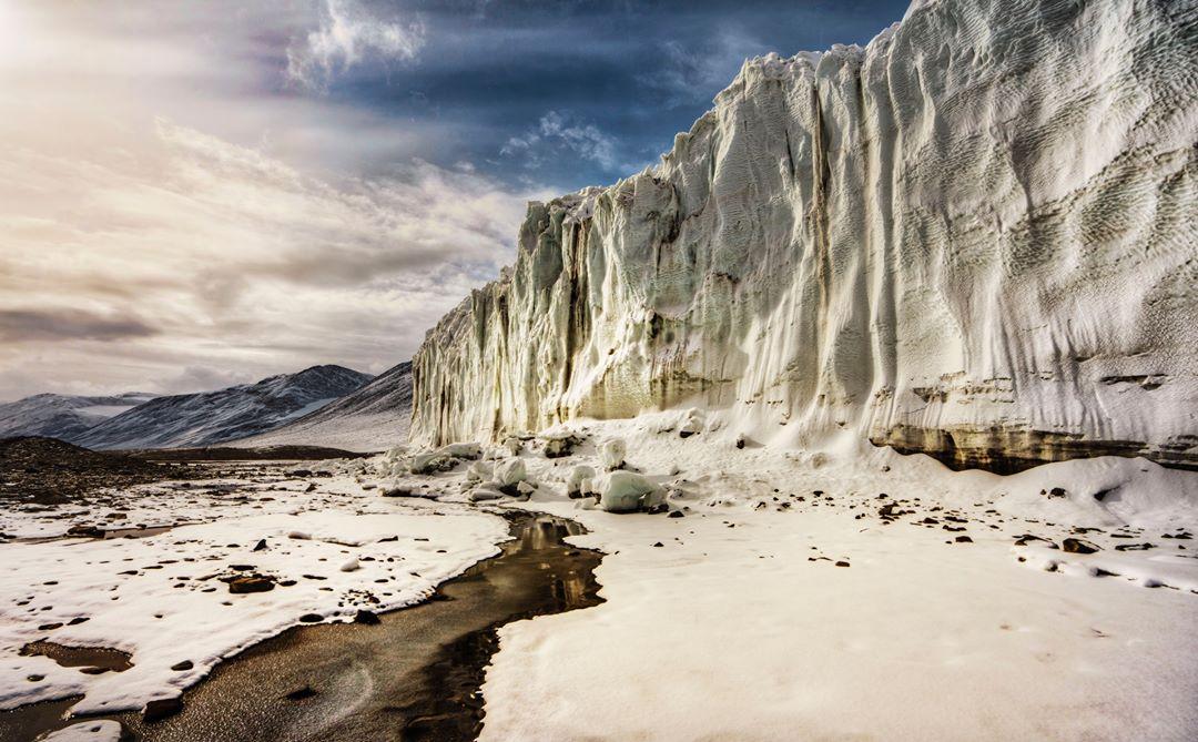 Foto de Trey Ratcliff