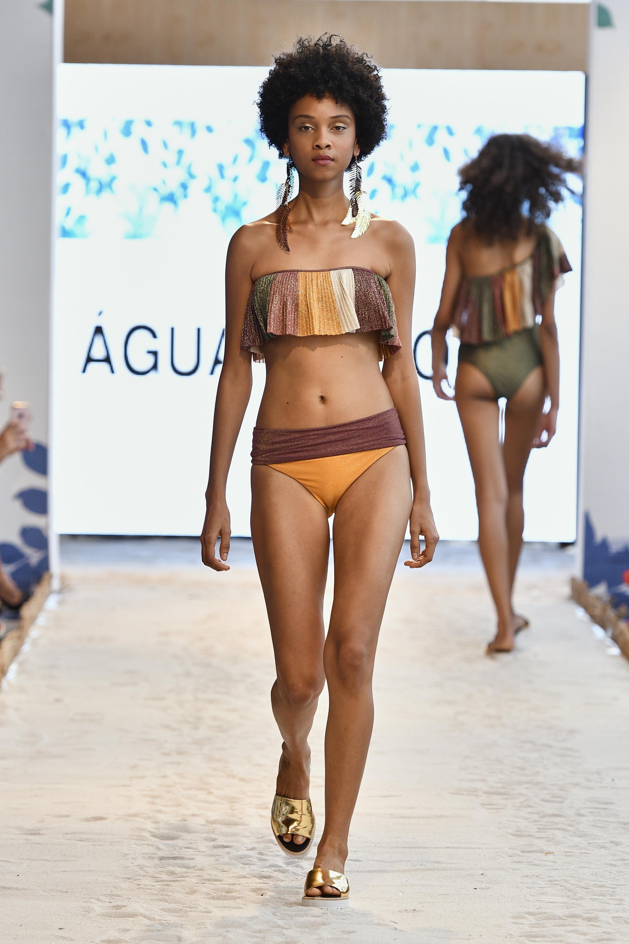 e852b1c1c A moda praia da Água de Coco!!! – Dani Bacelar