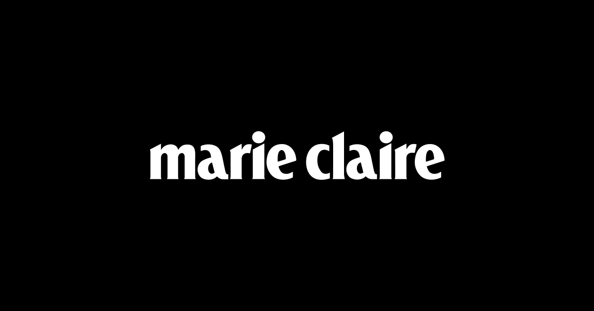 b1370194793db Marie Claire