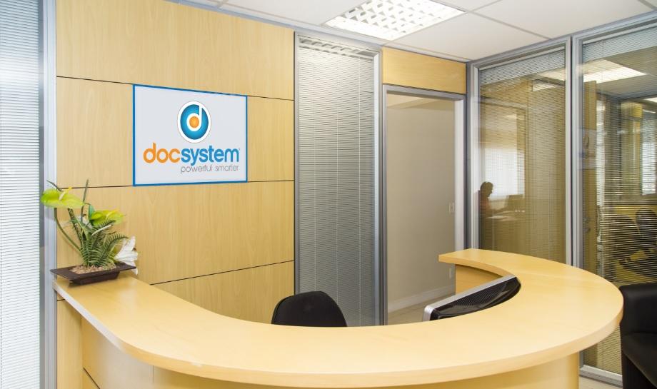 DocSystem
