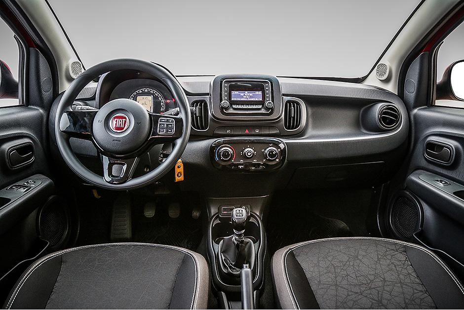 Sobre Fiat Mobi Fiat-mobi-interior