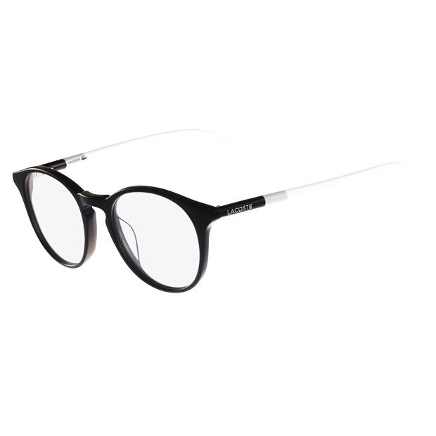 d143bf84fe7f3 Justin Bieber vira fã dos óculos  Harry Potter  - e nós apoiamos o ...