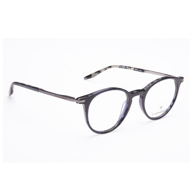 Justin Bieber vira fã dos óculos  Harry Potter  - e nós apoiamos o ... a9715638c4