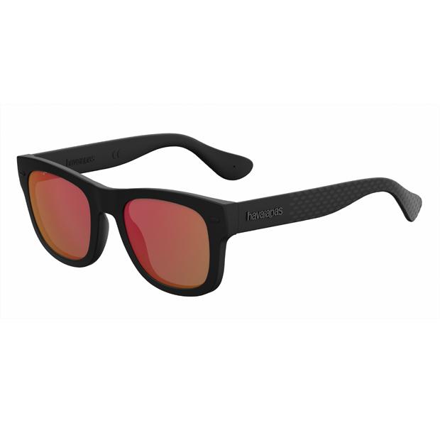 0900b30ef Óculos de sol: 4 cuidados indispensáveis na praia - GQ | Manual