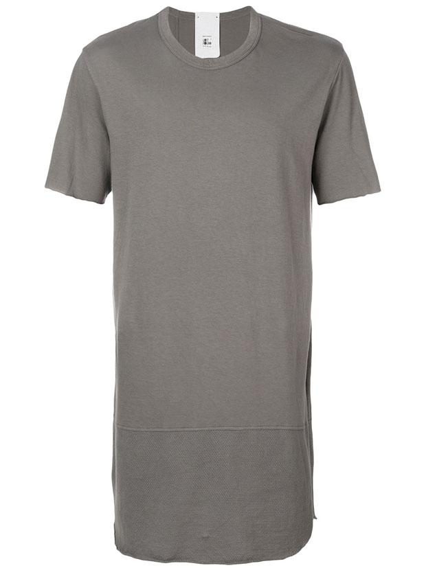 80e37f45dcf Lista GQ  use e abuse das camisetas - GQ