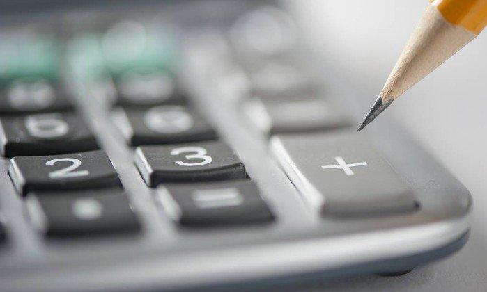 FGV: IPC-S desacelera a 0,57% na 3ª quadrissemana de junho (0,72% na 2ª leitura)