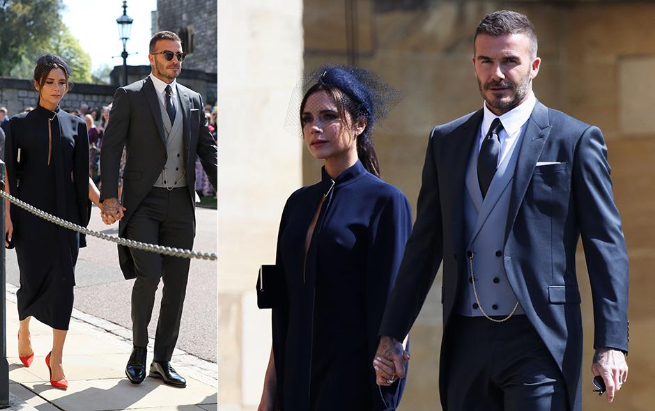 elenco de suits se reune em casamento real de principe harry e meghan markle quem casamentos elenco de suits se reune em casamento real de principe harry e meghan markle quem casamentos
