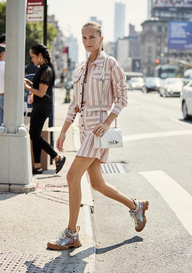 moda de rua 10