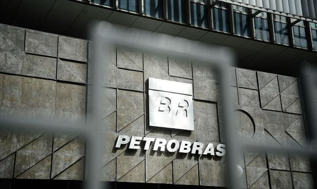 Governo avalia projeto de lei que permite privatizar a Petrobras