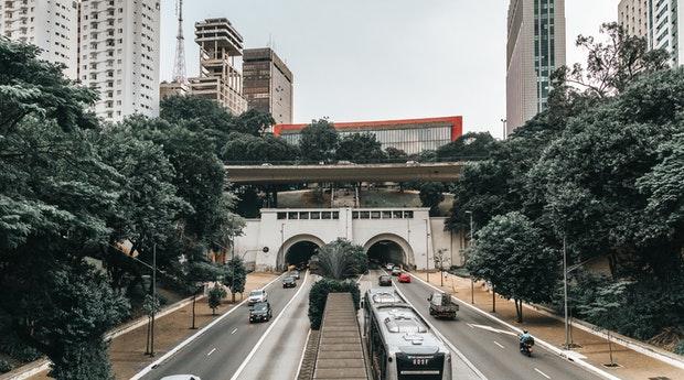 São Paulo prorroga fase de transição até 15 de julho